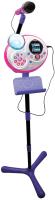 Музыкальная игрушка Vtech KidiSuper Star / 80-178526 -