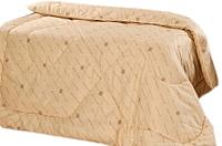 Одеяло детское АртПостель Овечья шерсть 2032 (бязь) -