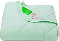 Одеяло детское АртПостель Бамбук 2492 (микрофибра) -