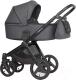 Детская универсальная коляска Expander Ratio 2 в 1 (02) -