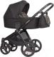 Детская универсальная коляска Expander Ratio 2 в 1 (03) -