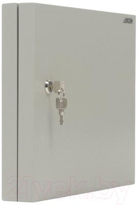 Ключница металлическая Aiko Key-40