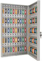 Ключница металлическая Aiko Key-100 -