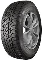 Зимняя шина Viatti Bosco S/T V-526 265/60R18 110T -