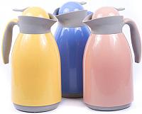 Термос для напитков Белбогемия 70100 / 81608 -