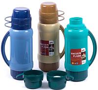 Термос для напитков Белбогемия 38T-180 / 81609 -