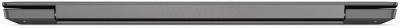 Ноутбук Lenovo V130-15IKB (81HN00NFRU)