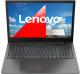Ноутбук Lenovo V130-15IKB (81HN00NFRU) -