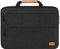 Сумка для ноутбука WiWU Smart Stand 15.4