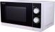 Микроволновая печь Sharp R2000RW -