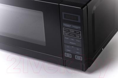 Микроволновая печь Sharp R2772RK