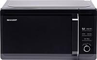 Микроволновая печь Sharp R6852RK -