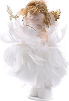Статуэтка Белбогемия Ангел NY13355 / 91500 -