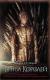 Книга АСТ Битва королей (Мартин Д.) -