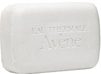 Мыло твердое Avene Трикзера Нутришн с колд-кремом (100г) -