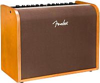 Комбоусилитель Fender Acoustic 100 -