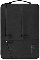 Сумка для ноутбука WiWU Pocket 15.6