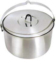 Кастрюля походная Tatonka Family Pot / 4006.000 -
