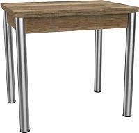 Обеденный стол Лида-Stan ПСК120 АИ.06-01-53 (дуб каньон) -