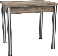 Обеденный стол Лида-Stan ПСК120 АИ.06-01-53 (сосна натуральная) -