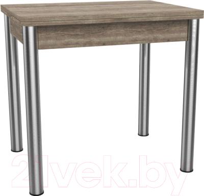 Обеденный стол Лида-Stan ПСК120 АИ.06-01-53