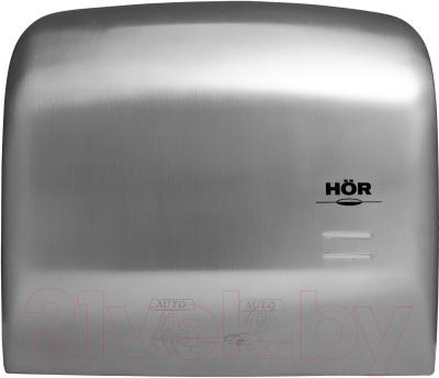 Сушилка для рук HOR K2013A