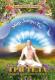 Книга АСТ Три тела. Секрет всех восточных учений (Усанин А.) -
