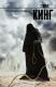 Книга АСТ Противостояние (Кинг С.) -