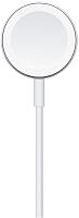 Зарядное устройство беспроводное Apple Watch Magnetic Charging Cable / MX2E2 (1м) -