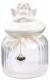 Емкость для хранения Белбогемия Ангелок 25551354 / 87474 -