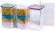 Емкость для хранения Белбогемия KI12152 / 88432 -