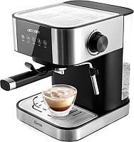 Кофеварка эспрессо Centek CT-1164 3 в 1 -