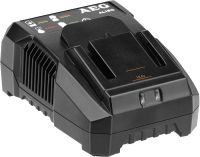 Зарядное устройство для электроинструмента AEG Powertools AL18G (4932459891) -
