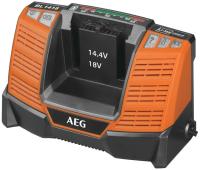 Зарядное устройство для электроинструмента AEG Powertools BL1418 (4932464542) -