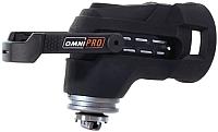 Насадка для электроинструмента AEG Powertools OMNI-MTX (4935446707) -