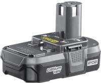 Аккумулятор для электроинструмента Ryobi RC18120 (5133003354) -