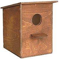 Скворечник для птиц Дарэлл RP8505 -