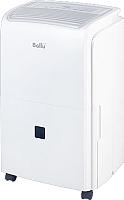 Осушитель воздуха Ballu BDT-35L -
