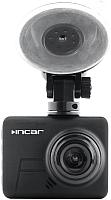 Автомобильный видеорегистратор Incar VR-318 -