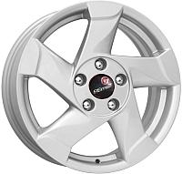 Литой диск Remain R158 16x6.5