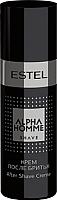 Крем после бритья Estel Alpha Homme (50мл) -