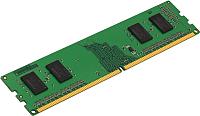 Оперативная память DDR4 Kingston KVR32N22S6/4 -
