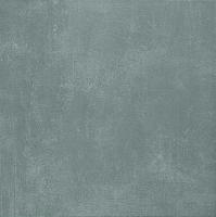 Плитка Polcolorit Dust Smoke MMT1 (600x600) -