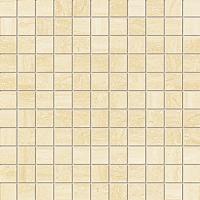 Мозаика Tubadzin MS-Amazonia Bez (300x300) -