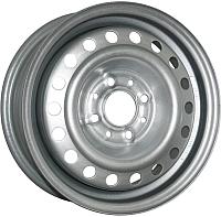 Штампованный диск Trebl 53A43C 14x5.5