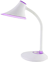 Настольная лампа TDM SQ0337-0091 -