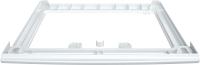 Cоединительный элемент для сушильной машины Siemens WZ27410 -