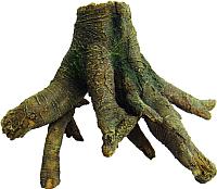 Декорация для террариума Lucky Reptile Mangrove Roots / MR-M -