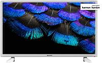 Телевизор Sharp LC-40FI3222EW -