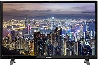 Телевизор Sharp LC-40FI3012E -